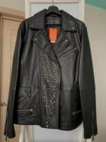 Продам куртку Trussardi - Изображение 3