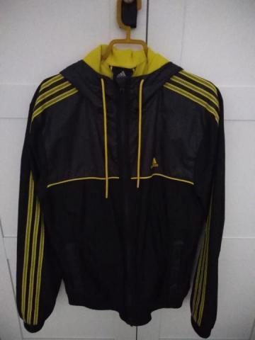 Продам Олимпийку Adidas - 1