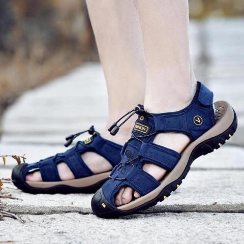 Продам шикарные  сандалии - 2