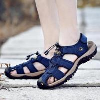 Продам шикарные  сандалии - Изображение 2