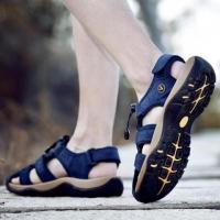 Продам шикарные  сандалии - Изображение 3