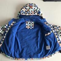 Продам куртку зимнюю crokid - Изображение 2