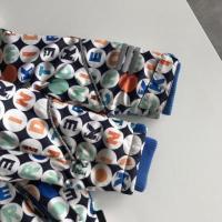 Продам куртку зимнюю crokid - Изображение 3