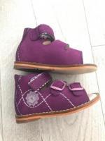 Продам новые сандалии - Изображение 2