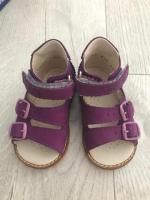 Продам новые сандалии - Изображение 3