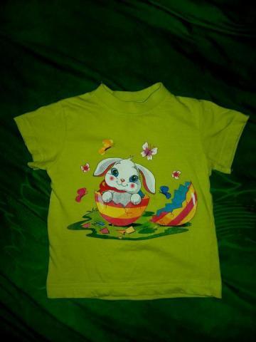Продам футболку - 1