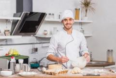 Ищу работу  поваром в семью.