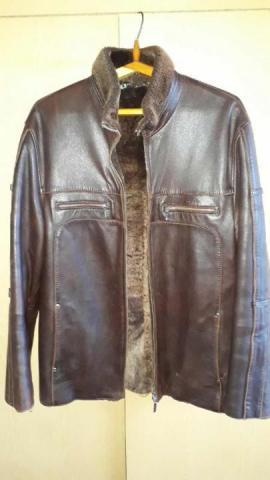 Продам зимнюю куртку - 1