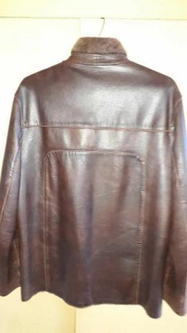 Продам зимнюю куртку - 2