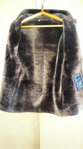 Продам зимнюю куртку - 4