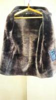 Продам зимнюю куртку - Изображение 4
