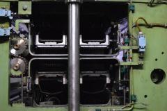 Продам две немецкие производственные линии SPINNBAU DILO для производства нетканого полиефирного вол - Изображение 3