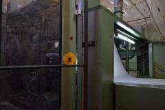 Продам две немецкие производственные линии SPINNBAU DILO для производства нетканого полиефирного вол - Изображение 4