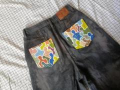 Продам джинсы женские, бренд befree - Изображение 1
