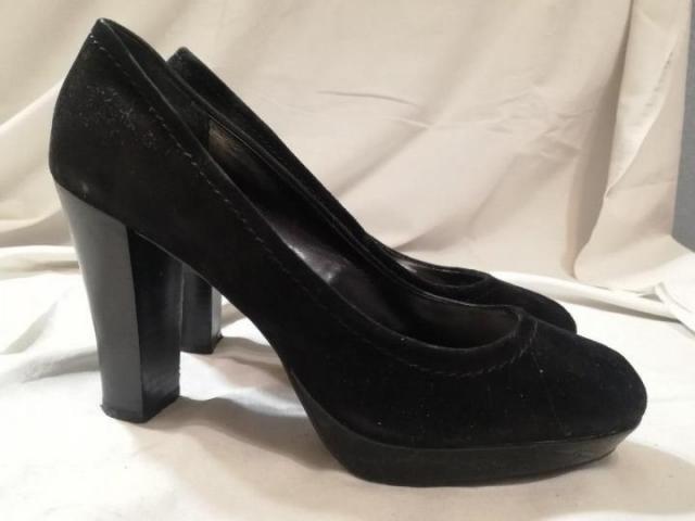 Продаю удобные туфли - 1