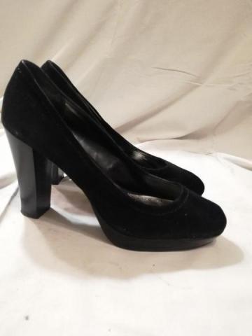 Продаю удобные туфли - 3