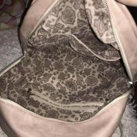 Продам   рюкзак - Изображение 1