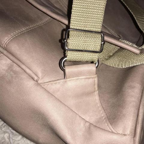 Продам   рюкзак - 2