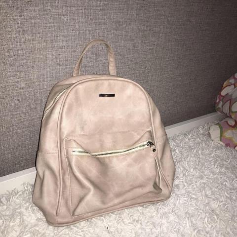 Продам   рюкзак - 3