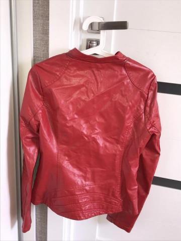 Продам кожаную куртку - 2
