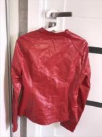 Продам кожаную куртку - Изображение 2
