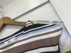 Продам  платье Zolla - Изображение 1