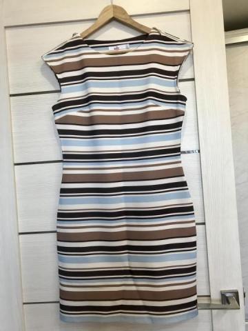 Продам  платье Zolla - 2