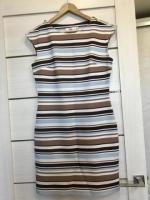 Продам  платье Zolla - Изображение 2