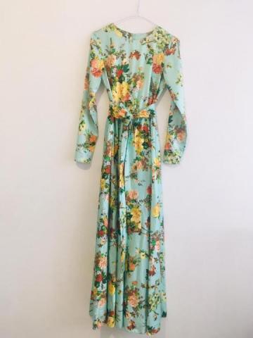 Продам  платье красивое - 1