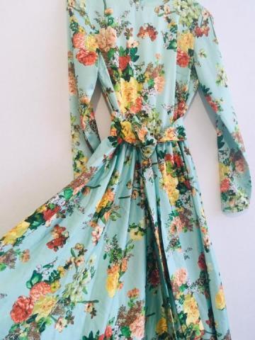 Продам  платье красивое - 2