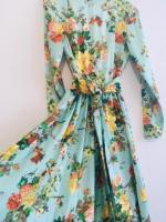 Продам  платье красивое - Изображение 2