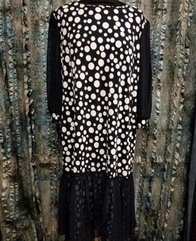 Продам Новое красивое платье - 1
