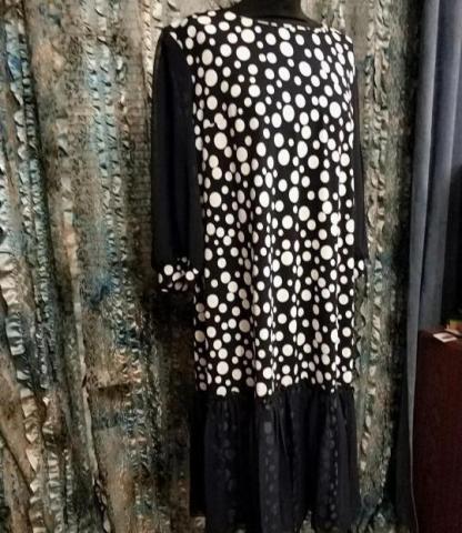 Продам Новое красивое платье - 2