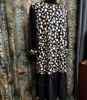 Продам Новое красивое платье - Изображение 2