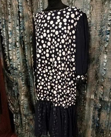 Продам Новое красивое платье - 3