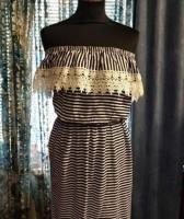 Продам  платье сарафан - Изображение 2