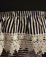 Продам  платье сарафан - Изображение 4
