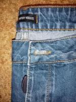 Продам  джинсы - Изображение 1