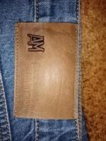 Продам  джинсы - Изображение 2