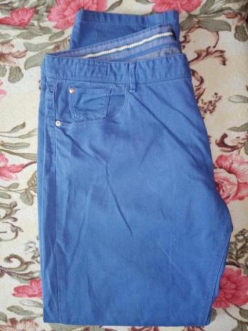 Продам  джинсы - 3