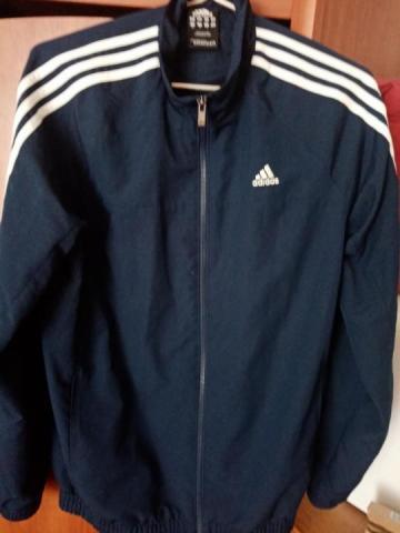 Продам спортивный костюм - 1
