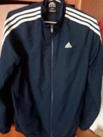 Продам спортивный костюм - Изображение 1