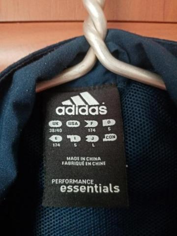 Продам спортивный костюм - 3