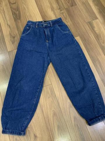 Продам джинсы Zara - 2
