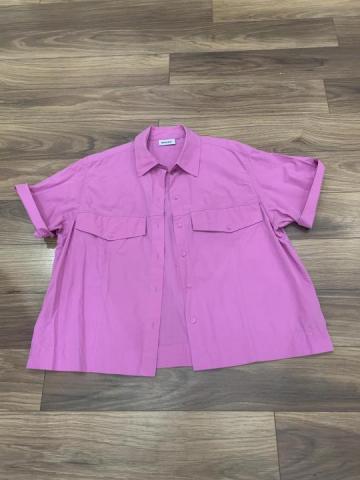 Продам Рубашка , хлопок - 2