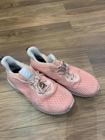 Продам  кроссовки Adidas - 3