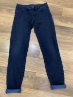 Продам джинсы Armani - Изображение 3