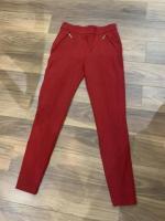 Продам брюки Love Republic - Изображение 1