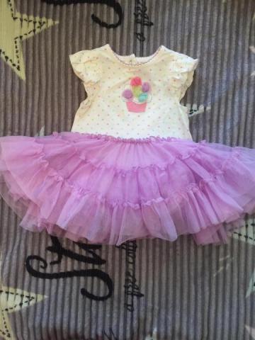 Продам  Платье-боди - 1