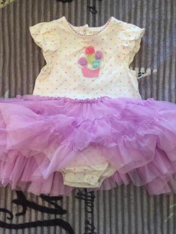 Продам  Платье-боди - 2
